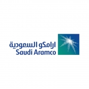 Aramco Custody Measurement Unit Workshop
