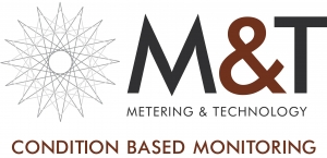 M&T Condition Based Monitoring (CBM)