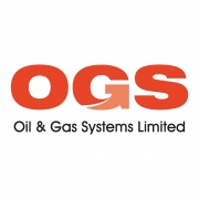 Oil & Gas Systems Limited (OGS)