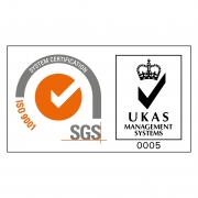 OGM achieves transition to ISO 9001:2015 standard