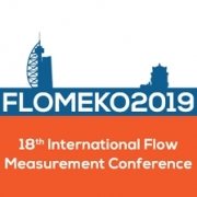 OGM to present at FLOMEKO 2019